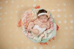 newbornphotographerneareauclairewi