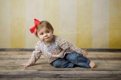 babyphotographerneareauclairewi